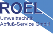 Roel Umwelttechnik Logo